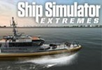 Ship Simulator Extremes Collection Steam CD Key
