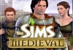 The Sims Medieval Deluxe Origin CD Key
