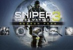 Sniper Ghost Warrior 3 - Season Pass DLC Steam CD Key | Kinguin