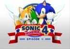 Sonic the Hedgehog 4 Episode 2 Steam CD Key