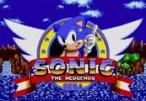 Sonic the Hedgehog | Steam Key | Kinguin Brasil