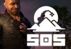 SOS Steam CD Key | Kinguin