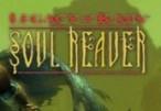 Legacy of Kain: Soul Reaver Steam CD Key | Kinguin