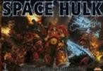 Space Hulk Steam CD Key