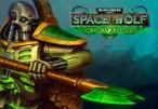 Warhammer 40,000: Space Wolf - Saga of the Great Awakening DLC Clé Steam