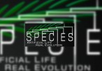 Species: Artificial Life, Real Evolution Steam CD Key