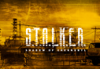 STALKER: Shadow of Chernobyl Steam CD Key