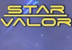 Star Valor Steam CD Key