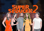 Super Seducer 2 : Advanced Seduction Tactics Steam CD Key