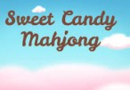 Sweet Candy Mahjong Steam CD Key