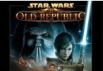 Star Wars: The Old Republic - Tauntaun Mount & Heat Storage Suit Digital Download CD Key