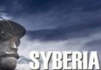 Syberia | Steam Key | Kinguin Brasil