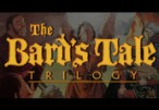 The Bard's Tale Trilogy Steam CD Key