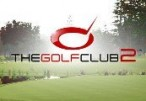 The Golf Club 2 Steam CD Key