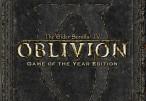 The Elder Scrolls IV: Oblivion GOTY Edition EU Steam CD Key
