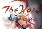 The Void Steam CD Key | Kinguin