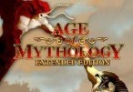 Age of Mythology: Extended Edition Steam CD Key