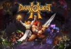 Dark Quest 2 Steam CD Key | Kinguin