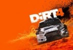 DiRT 4 Clé Steam