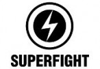 SUPERFIGHT Steam CD Key | Kinguin