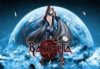 Bayonetta US Nintendo Switch CD Key