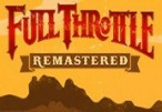 Full Throttle Remastered Steam CD Key