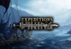 Expeditions: Viking Steam CD Key | Kinguin