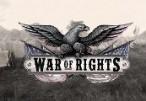 War of Rights EU Steam Altergift