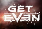 Get Even Steam CD Key