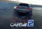 Project CARS 2 Deluxe Edition Clé Steam
