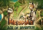 Meridian: Age of Invention Steam CD Key