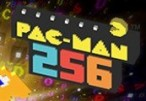 PAC-MAN 256 Steam CD Key