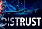 Distrust Steam CD Key