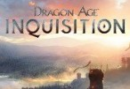 Dragon Age: Inquisition - DLC Bundle Origin CD Key