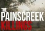The Painscreek Killings Steam CD Key
