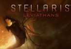 Stellaris - Leviathans Story Pack DLC Clé Steam