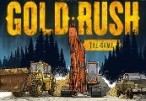 Gold Rush: The Game Steam CD Key | Kinguin