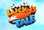 Super Lucky's Tale: Standard Edition Clé XBOX One / Windows 10