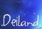 Deiland Steam CD Key