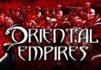 Oriental Empires Steam CD Key