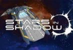 Stars in Shadow Steam CD Key | Kinguin