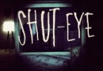 Shut Eye Steam CD Key