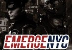 EmergeNYC Steam CD Key