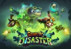 Genetic Disaster Steam CD Key | Kinguin