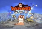 Worms W.M.D Clé  Steam