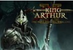 King Arthur Collection Steam CD Key