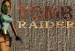 Tomb Raider I Steam CD Key