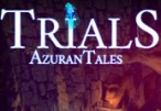 Azuran Tales: Trials Steam CD Key