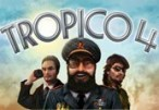 Tropico 4: Special Edition Clé Steam