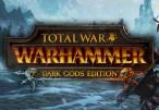 Total War: Warhammer - Dark Gods Edition Steam CD Key